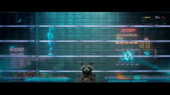 Guardians of the Galaxy - Thumbnail 3