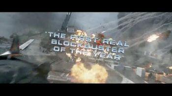 Captain America: The Winter Soldier - Alternate Trailer 44