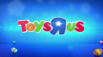Toys R Us Goodies Under $5 TV Spot, 'Easter' - Thumbnail 1