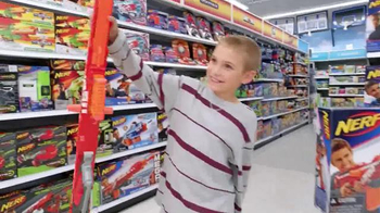 Toys R Us Goodies Under $5 TV Spot, 'Easter' - Thumbnail 2