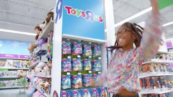 Toys R Us Goodies Under $5 TV Spot, 'Easter' - Thumbnail 7