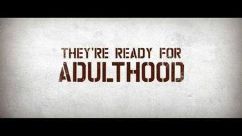 Neighbors - Alternate Trailer 6