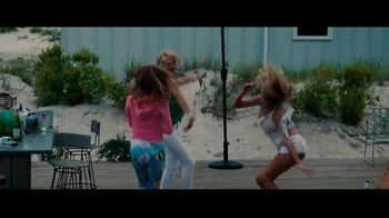 The Other Woman - Alternate Trailer 13