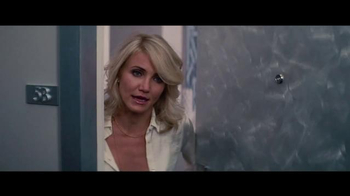 The Other Woman - Alternate Trailer 14