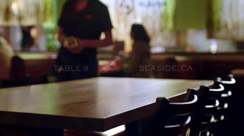 Chili's TV Spot, 'Table 9' - Thumbnail 1