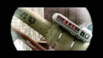 Brick Mansions - Alternate Trailer 14
