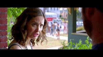 Neighbors - Alternate Trailer 9