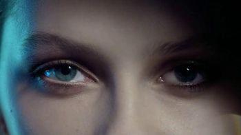LensCrafters TV Spot, 'Anthem' - Thumbnail 3