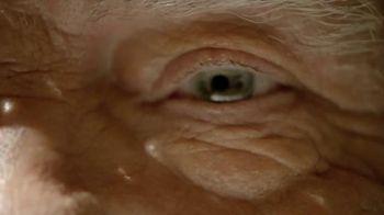 LensCrafters TV Spot, 'Anthem' - Thumbnail 6