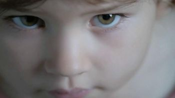 LensCrafters TV Spot, 'Anthem' - Thumbnail 8