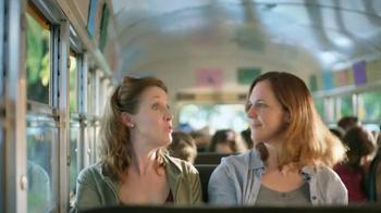 Capri Sun TV Spot, 'Bus Trip' - Thumbnail 4