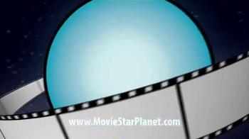 MovieStarPlanet.com TV Spot, 'Rise to Stardom' - Thumbnail 1