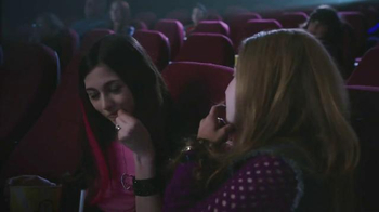 Monster High Frights, Camera, Action TV Spot, 'You've Got Something' - Thumbnail 7