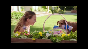 PetSmart Basket of Savings TV Spot - Thumbnail 2