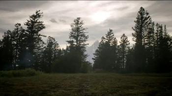 2014 Toyota 4Runner TV Spot, 'No Man's Land' - Thumbnail 1