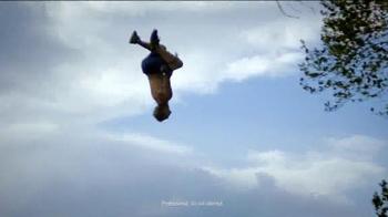 2014 Toyota 4Runner TV Spot, 'No Man's Land' - Thumbnail 5