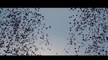 2014 Acura ILX TV Spot, 'Quarter-Life Crisis' - 909 commercial airings
