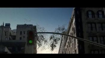 2014 Acura ILX TV Spot, 'Quarter-Life Crisis' - Thumbnail 2