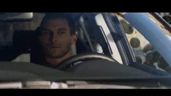 2014 Acura ILX TV Spot, 'Quarter-Life Crisis' - Thumbnail 7