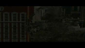Godzilla - Alternate Trailer 5