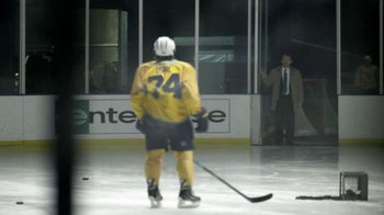 Enterprise TV Spot, 'Extra Mile' Featuring TJ Oshie - Thumbnail 2