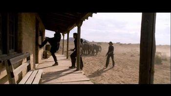 A Million Ways to Die in the West - Alternate Trailer 2