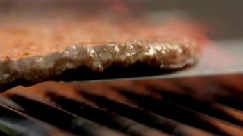 Burger King King Deals Value Menu TV Spot [Spanish] - Thumbnail 2