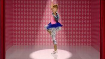 Skechers Bella Ballerina TV Spot, 'Muffalo Potato' - Thumbnail 8