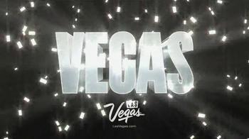 Visit Las Vegas TV Spot, 'IFC: How to Vegas' - Thumbnail 10