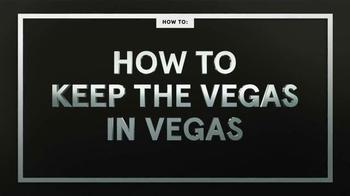 Visit Las Vegas TV Spot, 'IFC: How to Vegas' - Thumbnail 2