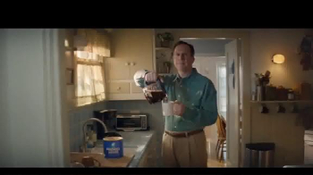 Maxwell House TV Spot, 'Good' - Thumbnail 1