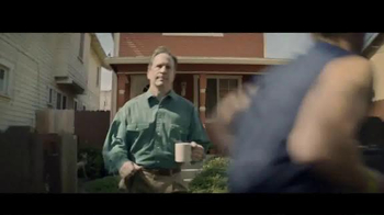 Maxwell House TV Spot, 'Good' - Thumbnail 2