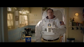 Maxwell House TV Spot, 'Good' - 2336 commercial airings