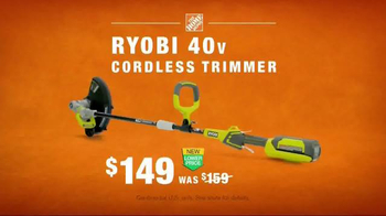 The Home Depot TV Spot, 'All Kinds of Color' - Thumbnail 9