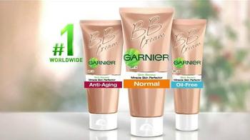 Garnier BB Cream TV Spot, '#1 Worldwide' - Thumbnail 10