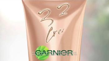 Garnier BB Cream TV Spot, '#1 Worldwide' - Thumbnail 2