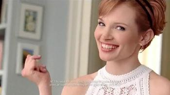 Garnier BB Cream TV Spot, '#1 Worldwide' - Thumbnail 4