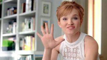Garnier BB Cream TV Spot, '#1 Worldwide' - Thumbnail 7