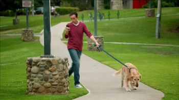 Sentry Fiproguard TV Spot, 'Caring for Your Human'