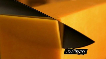 Sargento Natural Cheese TV Spot, 'See the Difference' - Thumbnail 2