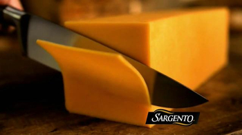 Sargento Natural Cheese TV Spot, 'See the Difference' - Thumbnail 5