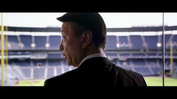 Million Dollar Arm - Alternate Trailer 10
