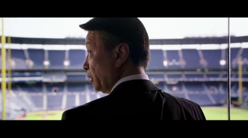 Million Dollar Arm - Alternate Trailer 10