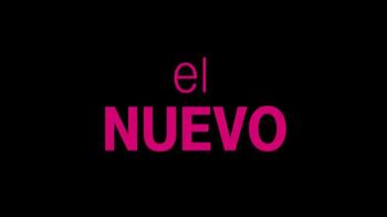 T-Mobile TV Spot, 'Samsung Galaxy 5S' Letra por The Pinker Tones [Spanish] - Thumbnail 2