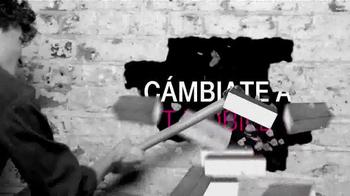 T-Mobile TV Spot, 'Samsung Galaxy 5S' Letra por The Pinker Tones [Spanish] - Thumbnail 5