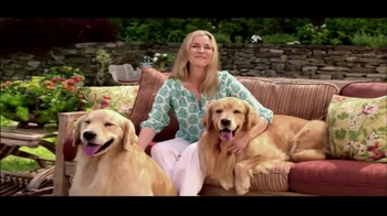 Blue Buffalo TV Spot, 'LifeSource Bits' - Thumbnail 1