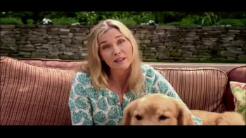 Blue Buffalo TV Spot, 'LifeSource Bits' - Thumbnail 3