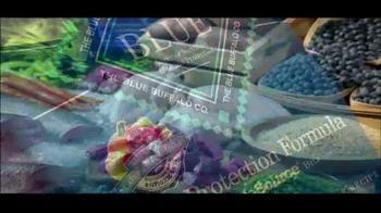 Blue Buffalo TV Spot, 'LifeSource Bits' - Thumbnail 4