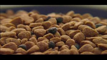 Blue Buffalo TV Spot, 'LifeSource Bits' - Thumbnail 7