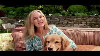 Blue Buffalo TV Spot, 'LifeSource Bits' - Thumbnail 9